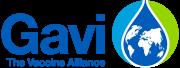 GAVI Global health organization