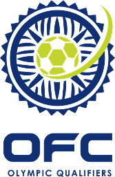2019 OFC Mens Olympic Qualifying Tournament
