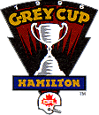 84th Grey Cup (emblem).png
