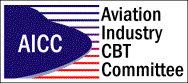 AICC (Aviation Industry Computer-based Training Committee) Logo.png
