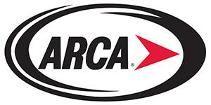 Automobile Racing Club of America American auto racing sanctioning body