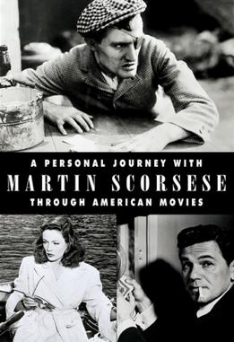 1001 películas que debes ver antes de forear. Martin Scorsese - Página 3 A_Personal_Journey_with_Martin_Scorsese_Through_American_Movies