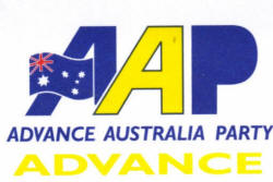 Advance Australia Party.jpg