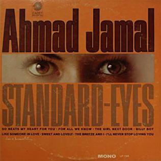 Standard Eyes - Wikipedia
