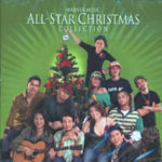 All Star Christmas Collection - Wikipedia