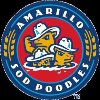 AmarilloSodPoodlesLogo2019.png