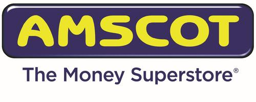 Amscot The Money Superstore Pompano Beach Fl