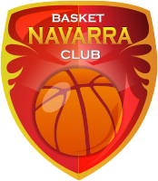 Basket Navarra Club