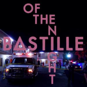 bastille of the night fix8 remix mp3