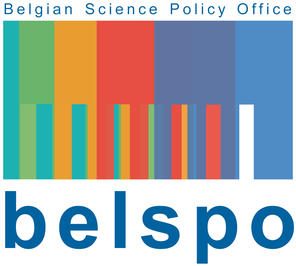 Belgian Federal Science Policy Office