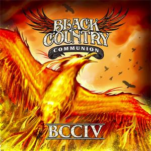 CD /DVD /Blu-ray/ LP achats - Page 2 BlackCountryCommunionIV