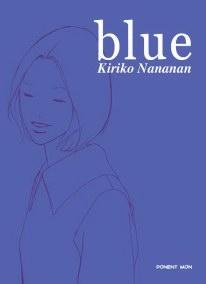 Bluemanga