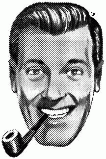 Church of the SubGenius - Wikipedia, the free encyclopedia