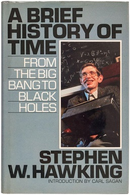 black holes stephen hawking book - photo #6