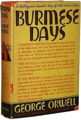 George Orwell s Politics and the English Language  Summary
