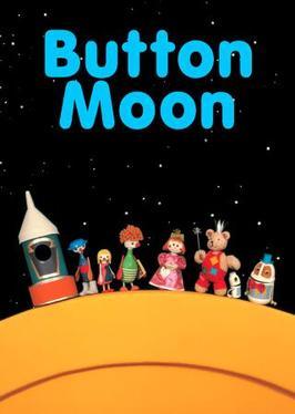 Button Moon Wikipedia