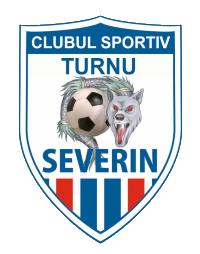 CS Turnu Severin association football club