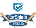 CarShield Field