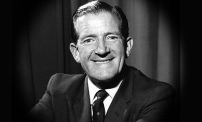 Ted Ray (comedian) - Wikipedia