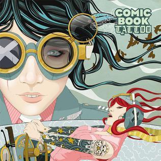 http://upload.wikimedia.org/wikipedia/en/a/a3/ComicBookTattoo-cover.jpg