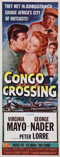Congo-Crossing-1956.jpg