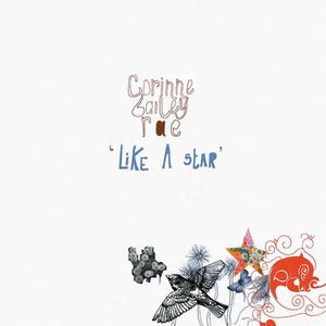 Like a Star 2005 single by Corinne Bailey Rae