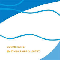Cosmic suite cover.jpg