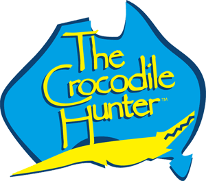 Picture of a TV show: Crocodile Hunter