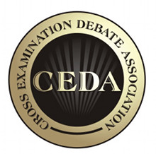 Cross Examination Debate Association Logo.jpg
