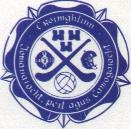 Crumlin GAA