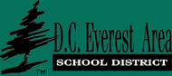 D.C. Everest School District Public school in the United States
