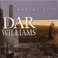 Dar Williams-Mortal City.jpg
