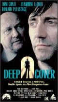 DeepCover1980
