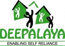 Deepalaya