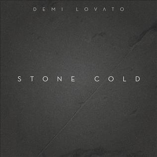 Demi_Lovato_-_Stone_Cold_(Single_Cover).jpg