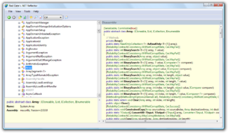 NET Reflector - Wikipedia