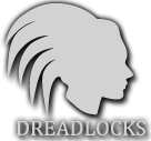 Resultado de imagem para dreadlocks ltd