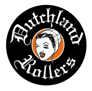 Dutchland Rollers