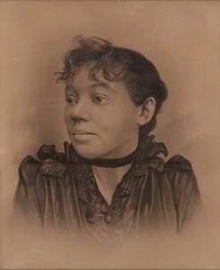 Elizabeth Carter Brooks American educator, activist, and architect