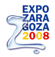 Expo 2008 logo.PNG