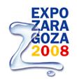 Expo 2008 international exposition in Zaragoza