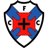 F.C. Cesarense association football club