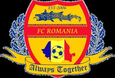 FC_Romania_logo.png