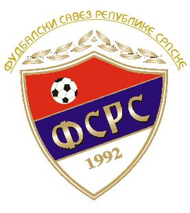 Football Association of Republika Srpska