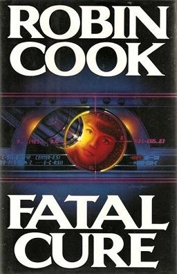 Fatal cure robin cook pdf printer