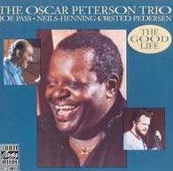 Joe Burton Trio - Jazz Pretty