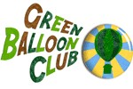 Green Balloon Club Logo.jpg