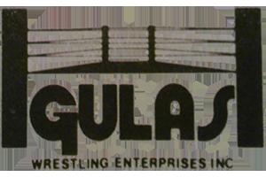 NWA Mid-America
