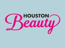 Houston Beauty logo.jpg