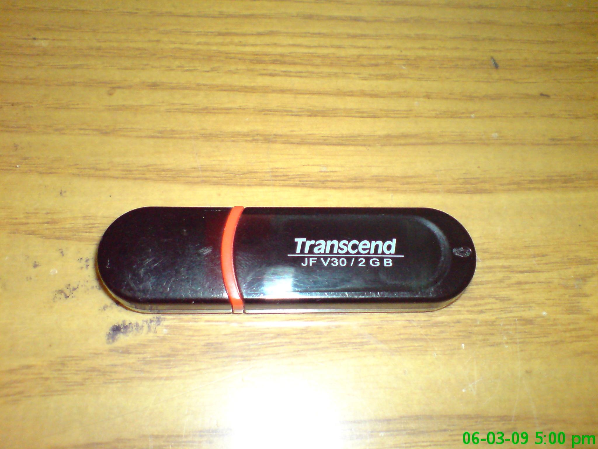 Transcend Information Wikipedia Storejet 1tb 25amp039 Usb 30 25m3 Jf V30 2gb Flash Drive